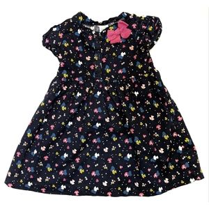 Just One You by Carter's Dress 12M